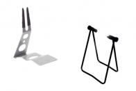 Kickstands / Bike stand