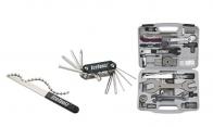 Tools & Repairing Kits
