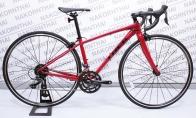 จักรยานสำหรับผู้หญิง