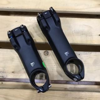 สเต็ม BMC RSM01 มีขนาด 90 mm และ 110 mm