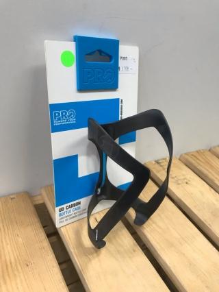 ขากระติกน้ำ PRO - Carbon Lightweight