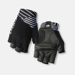 Giro Zero CS - Dazzle black / Size S