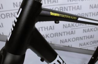 BMC Teammachine ALR01