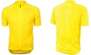 Bellwether Criterium Jersey