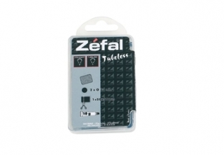 Zefal Tubeless