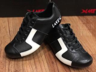 LAKE CX1-X Black/White