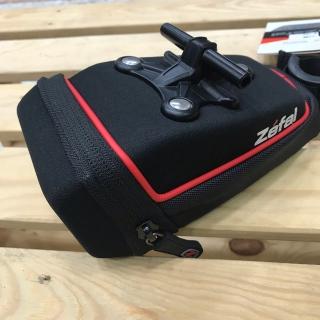 Zefal Iron pack M - DS