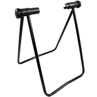 Bike Stand (ขาตั้งแบบจิกดุม)