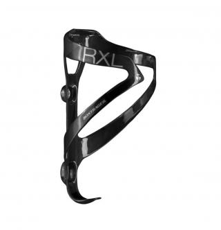 โครงกระติกคาร์บอน Bontrager RXL - สีดำเงา