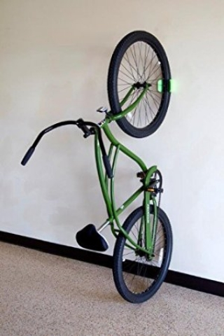 Cycle Snap สำหรับตั้งรถเสือหมอบ