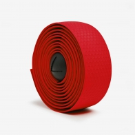 Fabric - Silicone tape