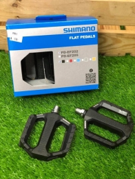 บันได Shimano PD-EF202