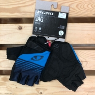 Giro Jag - Blue 6 string -Size M, L