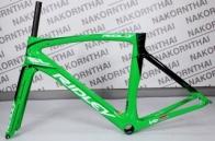 สี TEAM และ Green ราคา 75,000 บาท