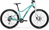 "2017 Merida Juliet 7 300 Size 13.5"" , 15"""