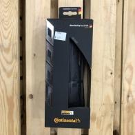 Continental Grandprix 5000 700x28c