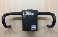 แฮนด์ fi'zi:k Cyrano R3