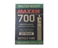MAXXIS 700x35-45 Presta valve