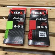 Velox - high grip 3.0 (มี 2 สีให้เลือก)
