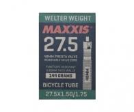 MAXXIS 27.5 x 1.50-1.75 /48mm Presta Valve