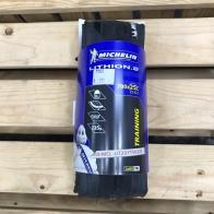 Michelin Lithion 2 - Training 700x25c
