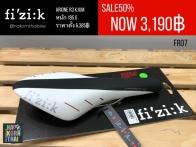FiZik (FR07)