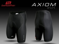 ฺBellwether Axiom Short