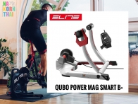 ELITE - Qubo Power Smart B+