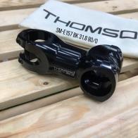 สเต็ม Thomson SM -E157 ขนาด 80/0 31.8