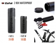 Zefal Z-Box Waterproof