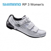 Shimano RP3 Women's - White Size EU37, EU38