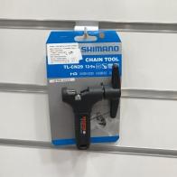 Shimano Chain tool TL-CN29
