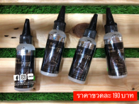 DR.CHEM Dry Lube PTFE