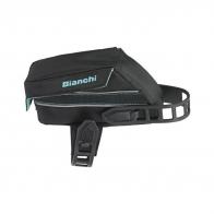 Bianchi Bento Bike bag