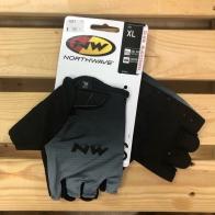 Northwave Blade2 Black Size XL