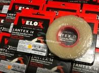 Velox Jantex 14 Tubular Rim Tape