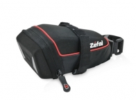 Zefal Iron Pack Saddle Bag Size M