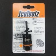 เครื่องมือไขเฟืองหลัง Icetoolz 09C1