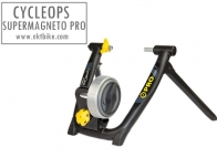 Cycleops Trainer - Super Magneto