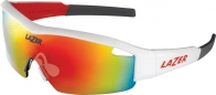 Lazer SS1 - Lotto matte white