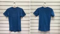 Rapha T-Shirt Size XS - Blue