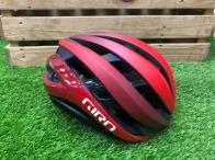 Giro | Aether ™ MIPS