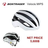 Bontrager Velocis MIPS - WHITE