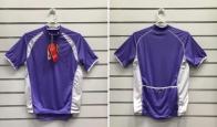 Northwave Women's jersey