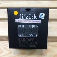 Fizik Superlight 2mm