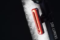 ไฟท้าย Moon Nebula 100 Lumens (USB Charge)