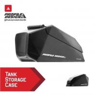Profile Design : Tank Storage Case