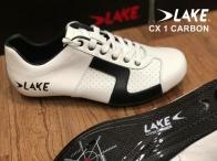 LAKE CX1-X