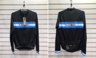 Funkier - เสื้อจักรยานแขนยาวกัน UV