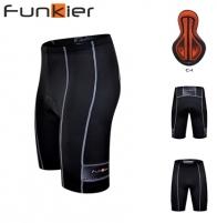 Funkier short pants (S-203-C1)